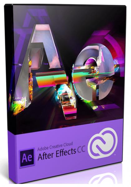 Adobe After Effects CC 2021 v17.6.0.46 Crack