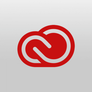 Adobe Creative Cloud 5.4.3.544 Crack & Activation Code Full Free Download