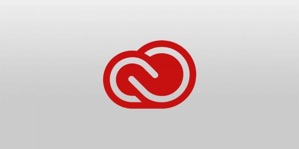 Adobe Creative Cloud 5.5.0.617 Crack