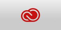 Adobe Creative Cloud 5.5.0.619 Crack