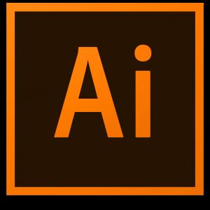 Adobe Illustrator CC 2020 Crack + Serial Key Free Download