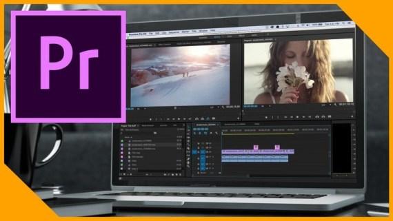 Adobe Premiere Pro CC 2020 v14.1 Crack