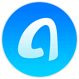 AnyTrans 8.5.1 Crack + License Key Free Download
