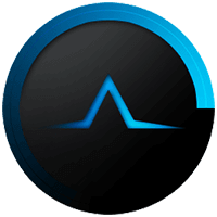 Ashampoo Driver Updater 1.5.0 Crack With Serial Key 2021 Latest 1