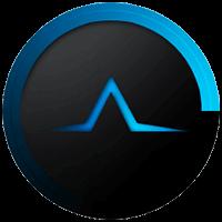Ashampoo Driver Updater 1.5.0 Crack