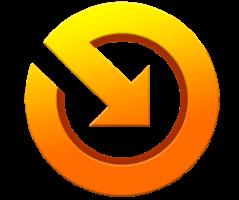 Auslogics Driver Updater 1.24.0.1 Crack + Serial Key Free Download