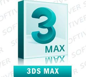 Autodesk 3ds MAX 2021.2 Full Version Free Download
