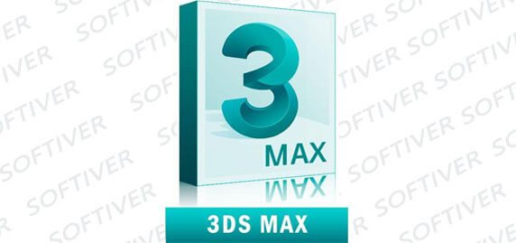 Autodesk 3ds Max 2020.3.2 Crack + Serial Key Free Download