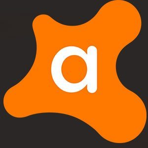 Avast Antivirus Crack V2020 + Serial Key Free Download