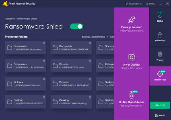 Avast Internet Security 2021 Keygen