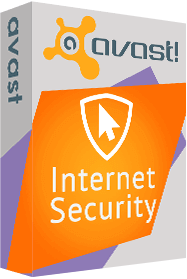 Avast Internet Security 2021 Crack