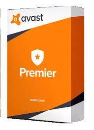 Avast Premier 2020 Crack + Activation Code Free Download