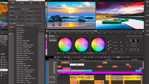 Avid Media Composer 20.10.0 Keygen