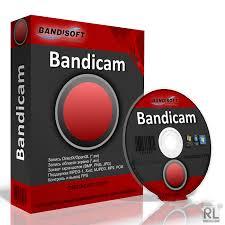 Bandicam 4.6.2 Crack + Serial Key Free Download