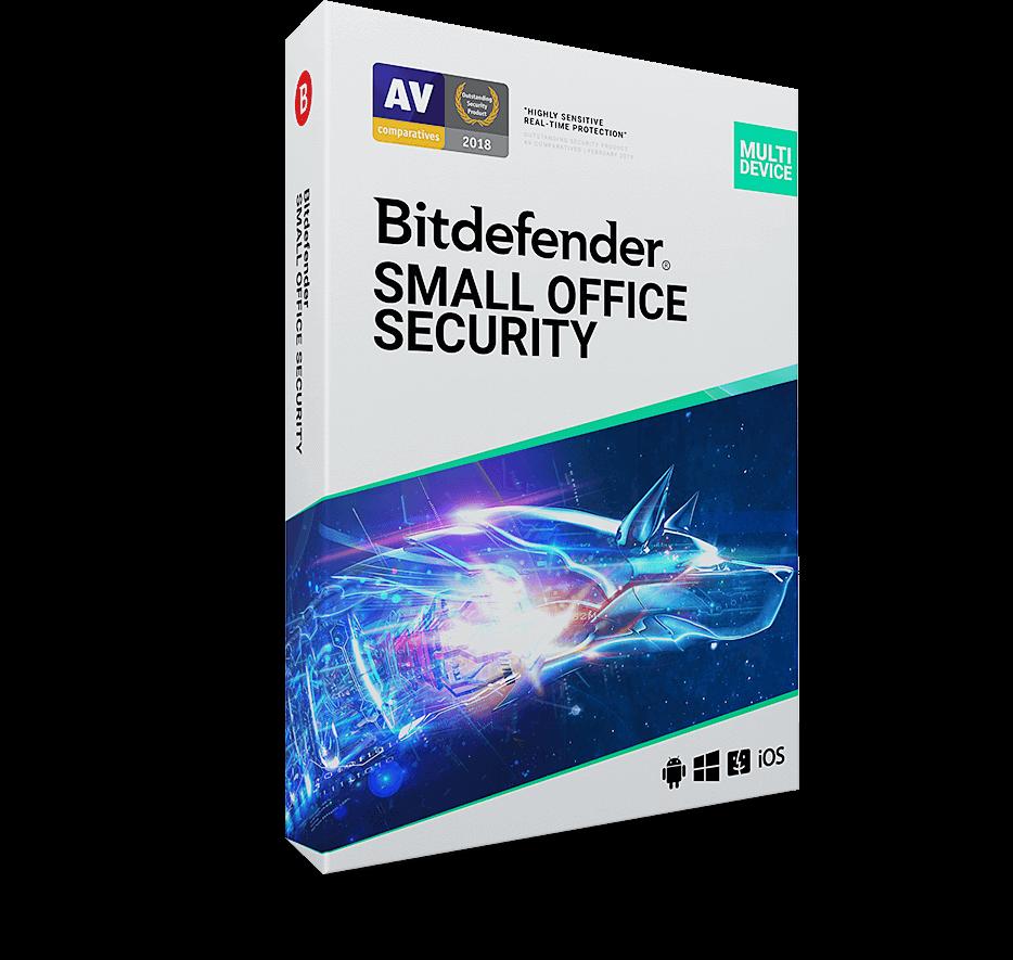Bitdefender Total Security 2021 Crack + License Key Free ...