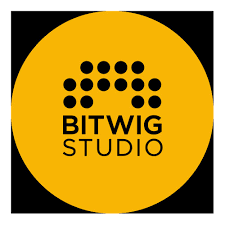 Bitwig Studio 3.3.3 Crack Product Key Latest Torrent Free Download 2021 1
