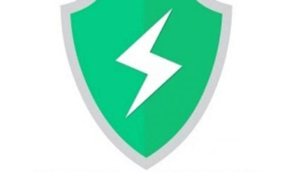 ByteFence Anti-Malware 5.4.1.20 Crack + Serial Key Free Download