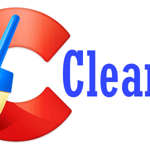 CCleaner Pro 5.67.7763 Crack + Serial Key Free Download