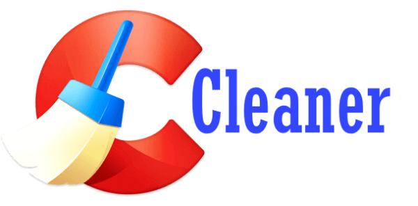 CCleaner Professional 5.75.8238 + Key (Latest Version) 2021 1