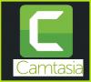 Camtasia Studio 2021.0 Crack