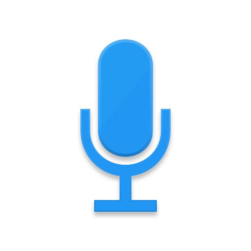 Cinch Audio Recorder 4.0.2 Crack