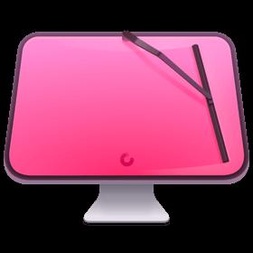 CleanMyMac X 4.6.12 Crack + Serial Key Free Download