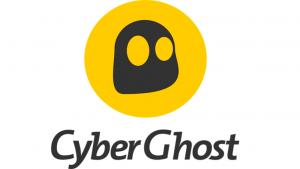CyberGhost 8.2.4.7664 Crack