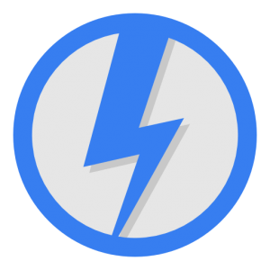 DAEMON Tools Lite 10.14.0.1567 Crack