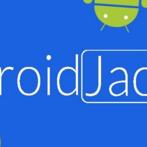 DroidJack Android 4.4 Crack + Serial Key Free Download