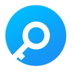 Folder Lock 7.8.1 Crack + Serial Key Free Download