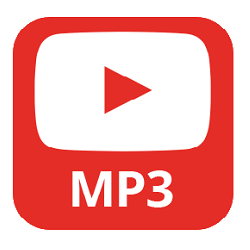 Free YouTube To MP3 Converter 4.3.42.217 Crack
