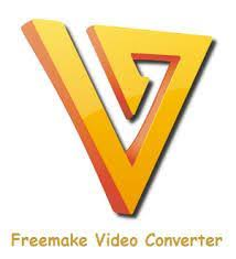Freemake Video Converter 4.1.11.40 Crack + Serial Key Free Download