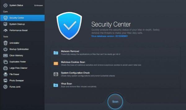 Hotspot Shield VPN Elite 10.9.8 Crack