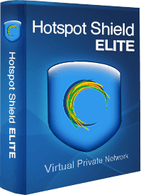 Hotspot Shield VPN Elite 9.12.1 Crack + Serial Key Free Download