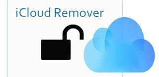 iCloud Remover 1.0.2 Crack + Serial Key Free Download