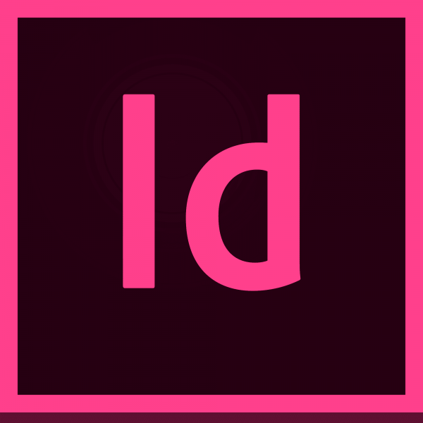 Adobe InDesign CC 2020 Crack + Serial Key Free Download