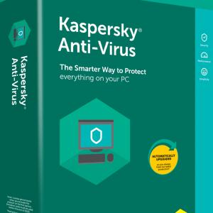 Kaspersky Total Security 2021 Crack [LifeTime]