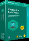 Kaspersky Total Security 2021 Crack + Activation Key Free Download