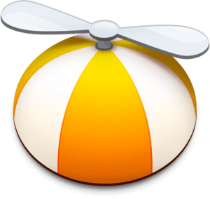Little Snith 4.5.2 Crack + Serial Key Free Download