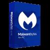 Malwarebytes Premium 4.4.0 Crack