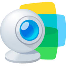 ManyCam Pro 7.2.0 Crack + Serial Key Free Download