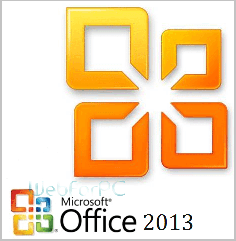 Microsoft Office 2013 Crack + Serial Key Free Download