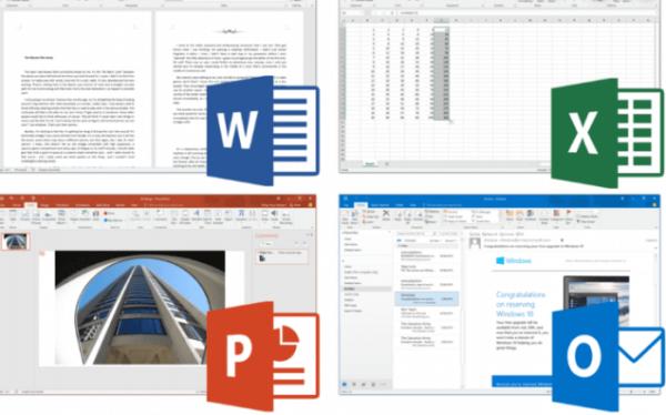 Microsoft Office 2020 Product Key