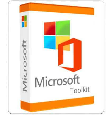 Microsoft Toolkit 2.6.8 Crack Activator For Office + Serial Key Free Download