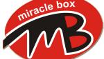 Miracle Box 3.19 Pro Crack