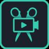 Movavi Video Editor 21.3.0 Crack