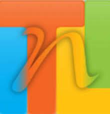 NTLite 2.0.0.7580 Crack + Serial Key Free Download