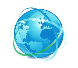 NetBalancer 10.1.1 Crack + Activation Code Free Download