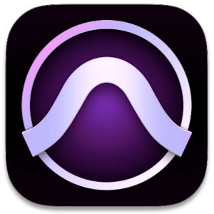Avid Pro Tools 2020.12 Crack + Serial Key Free Download