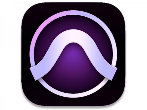 Avid Pro Tools 2020.12 Crack + Serial Key Free Download